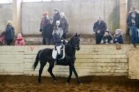 Открытый любительский турнир по конному спорту., Фото: 24