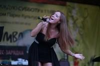 Певица Летта, Фото: 31