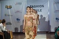 Всероссийский фестиваль моды и красоты Fashion style-2014, Фото: 93