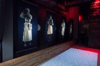 В музее оружия открылась мультимедийная выставка «Война и мифы», Фото: 6