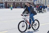 Первомайский велопробег, Фото: 14