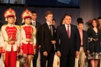 Городской бал медалистов-2014, Фото: 33