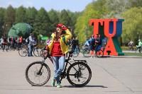 Ведопарад в Туле. 1 мая 2019, Фото: 98