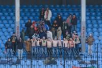 """""""Арсенал""""-""""Урал"""". 29.11.2014, Фото: 95"""