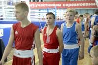 Турнир по боксу памяти Жабарова, Фото: 17