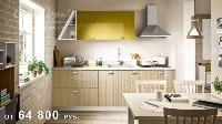 Где в Туле купить новую удобную кухню, Фото: 2