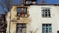 Поселок Товарковский Богородицкого района, Фото: 3