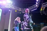 5sta Family: концерт в Туле, Фото: 32