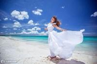 Свадебные наряды от «Золотого песка», Фото: 9