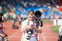 """""""Арсенал"""" - """"Динамо"""", Фото: 101"""