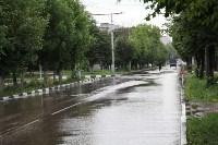 Потоп в Заречье 30 июня 2016, Фото: 25