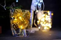 Новый год с Леруа Мерлен, Фото: 25
