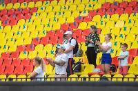 Тула отметила День физкультурника и Всероссийский олимпийский день соревнованиями, Фото: 167