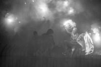 Арсенал-Спартак - 1.12.2017, Фото: 83