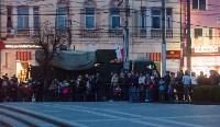 Репетиция Парада Победы, Фото: 96