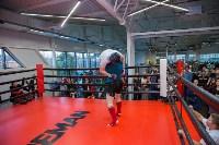 В Туле открылся спорт-комплекс «Фитнес-парк», Фото: 104