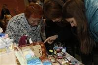 Выставка-ярмарка изделий ручной работы прошла в Туле, Фото: 10