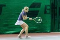 Открытое первенство Тульской области по теннису, Фото: 39