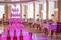 Яркая свадьба в Туле: выбираем ресторан, Фото: 6