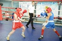 Турнир по боксу памяти Жабарова, Фото: 47