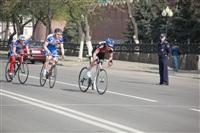 Велогонка критериум. 1.05.2014, Фото: 37