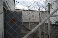 Белевский тюремный замок, Фото: 31