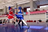 Первенство Тульской области по боксу, Фото: 76