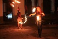 Открытие школы огня в Туле. 17.03.2015, Фото: 40