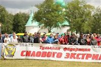 """""""Богатырские игры"""" на Куликовом поле, Фото: 14"""