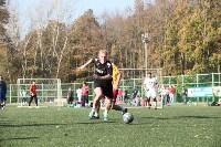 Четвертьфиналы Кубка Слободы по мини-футболу, Фото: 50