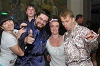 Пижамная вечеринка, Фото: 8