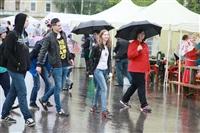 Фестиваль Крапивы - 2014, Фото: 157