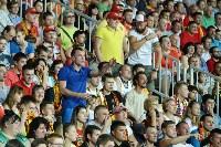 «Арсенал» - «Оренбург» - 0:0, Фото: 55
