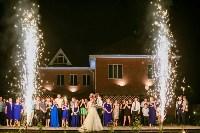 Свадьба, выпускной или корпоратив: где в Туле провести праздничное мероприятие?, Фото: 14