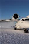 Репортаж с Северного Полюса, Фото: 44
