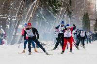 Лыжня России-2015, Фото: 8