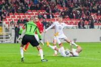 «Спартак»-«Арсенал». 9.11.2014, Фото: 56