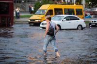 """Море"" на Красноармейском проспекте, Фото: 85"