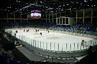 Хоккей матч звезд 2020, Фото: 38