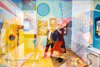 В Туле открылась выставка Кандинского «Цветозвуки», Фото: 42