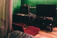 Арт-рум «Хвощ», Фото: 10