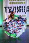 Х Всероссийский конкурс по народным направлениям «Тулица-2016», Фото: 1