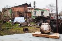 Тулячке нужна помощь после пожара. , Фото: 23