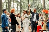Свадебные секреты, Фото: 4