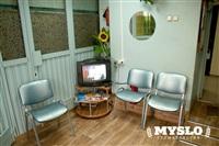Дентал-люкс, стоматологический кабинет, Фото: 5