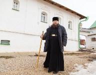 Богородице-Рождественский Анастасов монастырь, Фото: 16