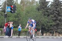 Велогонка критериум. 1.05.2014, Фото: 63