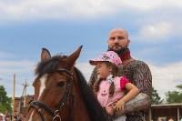 В Туле прошел народный фестиваль «Дорога в Кордно. Путь домой», Фото: 74