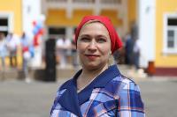 Открытие ДК Болохово, Фото: 47