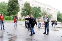 """Второй чемпионат по дворовым играм """"Прыгалки 2013"""", Фото: 15"""